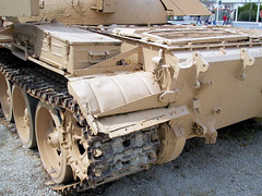 """T-55 (3) • <a style=""""font-size:0.8em;"""" href=""""http://www.flickr.com/photos/81723459@N04/10356754363/"""" target=""""_blank"""">View on Flickr</a>"""