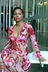 Villa Moda (Talal Albannai) Tags: fashion magazine model dress kuwait cloth q8 villamoda thouq