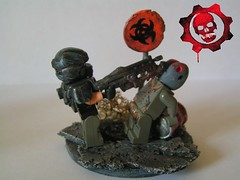 Xbox 360 Cheats - Gears of War 3 Wiki Guide - IGN