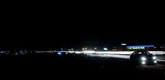 Street of light - طريق من نور (! FOX) Tags: canon eos fox 7d ahmad panning ahmed أحمد a7mad a7med احمد خاين خائن فوكس الخاين الخائن al5ain 5ain