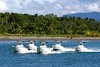 Costa Rica Sport Fishing Resort 20