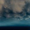 It Is Come Back (sebistaen) Tags: gibraltar blue boat cloud sea sebistaen