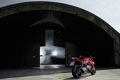 BMW S 1000 R (Revistadelmotor) Tags: s r bmw 1000
