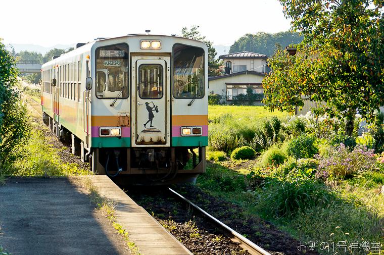 20131018日本行第二天-824