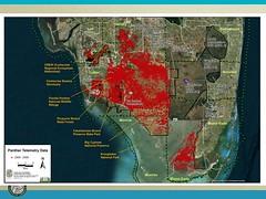 Slide 18 Everglades (MyFWCmedia) Tags: florida wildlife conservation everglades commission weston fwc westonflorida commissionmeeting floridafishandwildlife myfwc myfwccom myfwcmedia