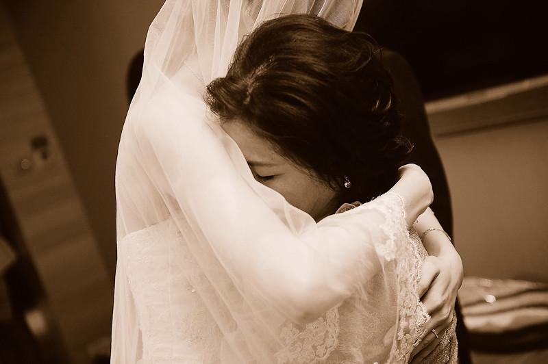 10993132354_a102a12d37_b- 婚攝小寶,婚攝,婚禮攝影, 婚禮紀錄,寶寶寫真, 孕婦寫真,海外婚紗婚禮攝影, 自助婚紗, 婚紗攝影, 婚攝推薦, 婚紗攝影推薦, 孕婦寫真, 孕婦寫真推薦, 台北孕婦寫真, 宜蘭孕婦寫真, 台中孕婦寫真, 高雄孕婦寫真,台北自助婚紗, 宜蘭自助婚紗, 台中自助婚紗, 高雄自助, 海外自助婚紗, 台北婚攝, 孕婦寫真, 孕婦照, 台中婚禮紀錄, 婚攝小寶,婚攝,婚禮攝影, 婚禮紀錄,寶寶寫真, 孕婦寫真,海外婚紗婚禮攝影, 自助婚紗, 婚紗攝影, 婚攝推薦, 婚紗攝影推薦, 孕婦寫真, 孕婦寫真推薦, 台北孕婦寫真, 宜蘭孕婦寫真, 台中孕婦寫真, 高雄孕婦寫真,台北自助婚紗, 宜蘭自助婚紗, 台中自助婚紗, 高雄自助, 海外自助婚紗, 台北婚攝, 孕婦寫真, 孕婦照, 台中婚禮紀錄, 婚攝小寶,婚攝,婚禮攝影, 婚禮紀錄,寶寶寫真, 孕婦寫真,海外婚紗婚禮攝影, 自助婚紗, 婚紗攝影, 婚攝推薦, 婚紗攝影推薦, 孕婦寫真, 孕婦寫真推薦, 台北孕婦寫真, 宜蘭孕婦寫真, 台中孕婦寫真, 高雄孕婦寫真,台北自助婚紗, 宜蘭自助婚紗, 台中自助婚紗, 高雄自助, 海外自助婚紗, 台北婚攝, 孕婦寫真, 孕婦照, 台中婚禮紀錄,, 海外婚禮攝影, 海島婚禮, 峇里島婚攝, 寒舍艾美婚攝, 東方文華婚攝, 君悅酒店婚攝,  萬豪酒店婚攝, 君品酒店婚攝, 翡麗詩莊園婚攝, 翰品婚攝, 顏氏牧場婚攝, 晶華酒店婚攝, 林酒店婚攝, 君品婚攝, 君悅婚攝, 翡麗詩婚禮攝影, 翡麗詩婚禮攝影, 文華東方婚攝