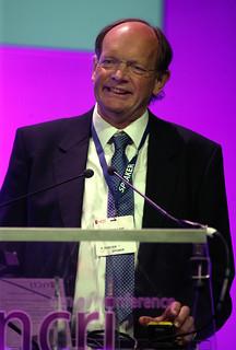 Sir David Lane