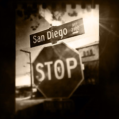 San Diego (Uncl3xSam) Tags: ocean show california street new old city trip travel family flowers blue trees friends light sunset red party summer vacation portrait sky people urban blackandwhite bw music usa dog sun white lake black flower color macro tree green art love film beach me nature water girl fashion sign yellow festival museum architecture night clouds vintage square landscape geotagged fun photography photo concert model san raw day unitedstates photos live diego stop squareformat iphone iphoneography instagramapp