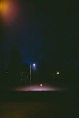 DAY 27 (J0sh Campbell) Tags: night photoshop canon dark photography nighttime photoaday 5d 365 ef 135mm photooftheday f20 project365 vsco 5dmkiii 5dmk3 vscofilm eos5dmkiii canoneos5dmkiii eoscanon5dmkiii