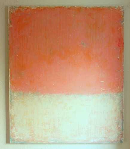 Bild_1235_pink_white_painting_120_100_4_cm_mixed_media_on_canvas_2013