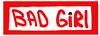 B-Pop Bad Girl College Dorm Poster Cartoon Comic Superhero Girl Anime Chibi Kawaii Cute Omake Otaku SD Japanimation Poster     Shoujo Shonen Kodomo Omake Otaku Fandom Fantasy Super Hero Girl Boy Jewelry Rainbow Unicorn Anime Japanimation SD Chibi Manga Je (pbpopakaalison) Tags: college poster logo book punk originalart manga popart harajuku comicbook skateboard girlpower otaku punkband pinkhair fandom japanimation drumkit doorsign dormroom coloringbook cartooncharacter punkhair badgirl punkkid omake skatergirl punkgirl girlband chinesegirl dollcollection collegeposter skaterchick nastygirl pophead badgirlsclub chinesecomic dormposter punkfashion smokehead printposter punkhead girlsposter badgirlposter roomposter girlsuperhero girlcartooncharacter japancomic juniorritersclub superpeeweekids bpopcomic bpopposter bpopbadgirlposter bpopmasonvalentine chudog cottoncandycloudhopping bpoppicture bpopgirlsroom girlpunkband bpopbadgirltattoo americancomicbookcharacters peehead cosplayanimedoll dolltoyfigure badgirlsign badgirlbanner animechibikawaiijapan posterbannersign harajukuskaterpunkhair cosmonailshairstyle punkfashionhaircolor chinacartoon