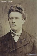 BenedettoPrati 1858-1944