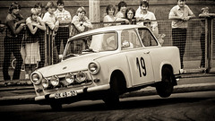 N147-1-4_0006 v30 (Stefan Mai) Tags: berlin germany rally racing ddr 1983 gdr rallye slalom motorsport dreieich trabantp601 ddrgdrdeutschlandgermany stefanmai dx4932 5dynamoslalom1983 1wheelintheair