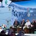 Globe Soccer Conference 142