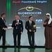 Globe Soccer Awards 264
