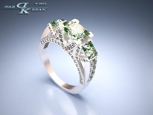 ring_usa02