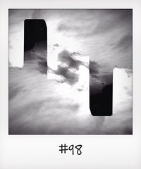 "#DailyPolaroid of 4-1-14 #98 • <a style=""font-size:0.8em;"" href=""http://www.flickr.com/photos/47939785@N05/11784416293/"" target=""_blank"">View on Flickr</a>"