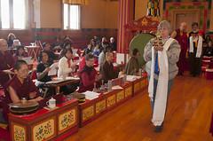 SColvey-5641 (karmajinpawangmo) Tags: ktd amitabha khenpokartharrinpoche 2013 december2013 amitabharetreat