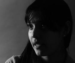 (Aaron Montilla) Tags: bw byn canon rebel venezuela caracas 2013 aaronmontilla t1i