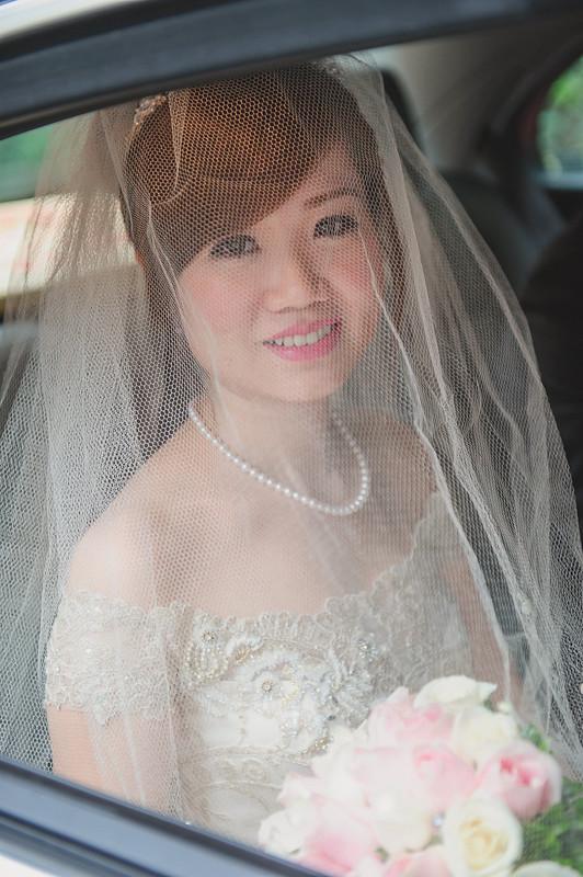台北婚攝,婚禮記錄,婚攝,推薦婚攝,晶華,晶華酒店,晶華酒店婚攝,晶華婚攝,奔跑少年,DSC_0031