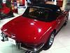 04 Ferrari 330 GTC Verdeck rs 04