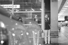 ponto (Daniele Dirio) Tags: photography fotografia daniele dirio