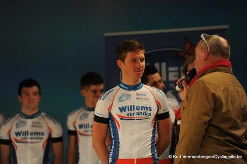 Verandas Willems (103) (Small)