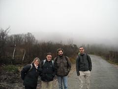 Trekking 18.01.2014 002