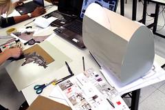 Master in Accessory Design (POLI.design Consorzio del Politecnico di Milano) Tags: fashion campus design designe