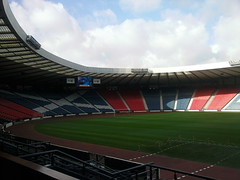 "Hampden Park • <a style=""font-size:0.8em;"" href=""http://www.flickr.com/photos/9840291@N03/12142384154/"" target=""_blank"">View on Flickr</a>"