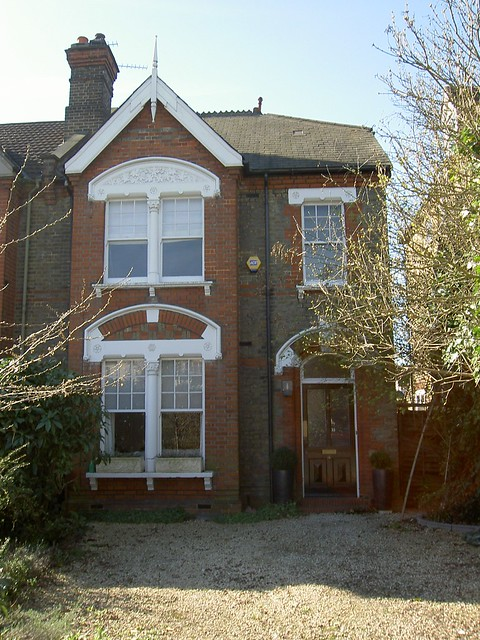 4_Kings_Hall_Rd_Beckenham