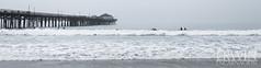 SurfShoot-13 (PhotosWithErwin) Tags: ocean california beach photography 50mm unitedstates huntington sigma overcast surfing telephoto socal seal canon5d southerncalifornia orangecounty fullframe oc huntingtonbeach sealbeach 50500mm canon5dmkii 5dmkii brobrah