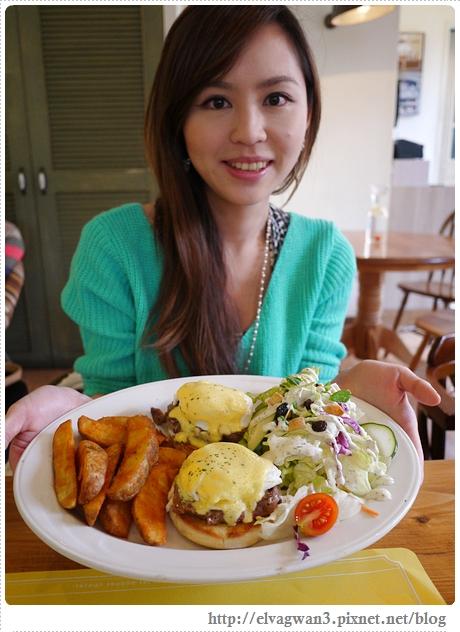 紗汀娜好食,Sabrina House,捷運美食,中山區早午餐推薦,晴光市場,民權西路站,沙丁那好食,莎汀娜菜單,紗汀娜甜點-13