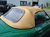 07 Fiat Barchetta Original-Line Verdeck vorher gbg 03