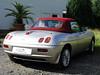 07 Fiat Barchetta Verdeck sir 08