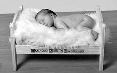 Mason blocks (Jennifer Jones Photography) Tags: baby bed kiss mason newborn mummysboy motherskiss babynewborn daddysboy 7daysold babycousin newbornportrait newbornphotography newbornshoot daddyskiss fatherskiss familyportraitphoto mummyskiss