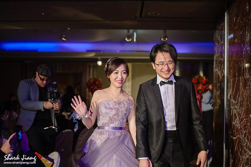 婚攝,喜來登,婚攝鯊魚,婚禮紀錄,婚禮攝影