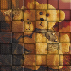 """Love Cubes • <a style=""""font-size:0.8em;"""" href=""""http://www.flickr.com/photos/117692149@N03/12579856374/"""" target=""""_blank"""">View on Flickr</a>"""