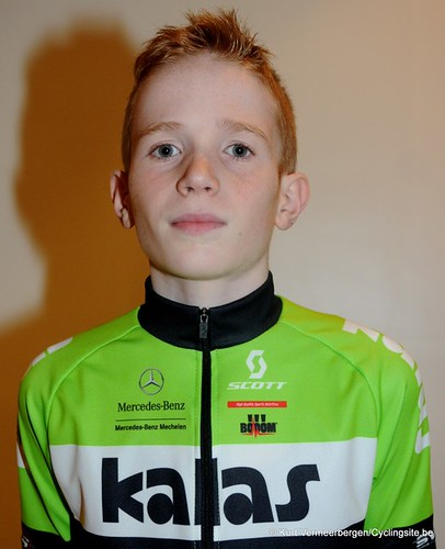 Kalas Cycling Team 99 (126)