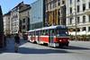 DPMB 1084 [Brno tram] (Howard_Pulling) Tags: camera photo nikon foto czech picture tram brno fotos czechrepublic trams strassenbahn 2012 d5100
