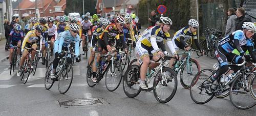 Junioren Rijkevorsel (280)
