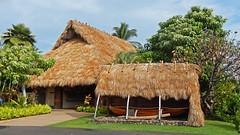 Old Lahaina Luau (Edmund Garman) Tags: old november vacation hawaii maui luau lahaina