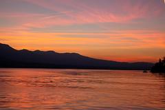 Thunersee (linolo) Tags: lake schweiz switzerland europa europe brienzersee suisse swiss thun svizzera interlaken thunersee questfortherest 瑞士 svizra 茵特拉根 圖恩湖 布里恩茨湖