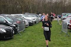 Jogging Waterloo 2014 (1267) (Patrick Williot) Tags: yards waterloo jogging challenge brabant wallon 2014 13000 sporidarite