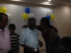 IMG_1246 (Anand Xavier) Tags: birthday family thatha