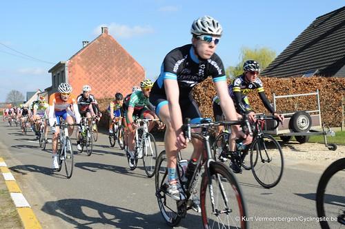 Nieuwrode (215)