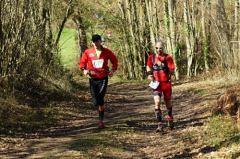 trail cloyes 2014 (22)