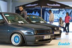 "Sofia - VW Club Fest 2014-96 • <a style=""font-size:0.8em;"" href=""http://www.flickr.com/photos/54523206@N03/13254589873/"" target=""_blank"">View on Flickr</a>"