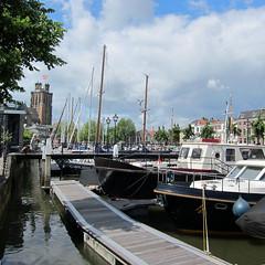 Dordrecht-02