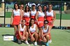 """club calderon femenino campeonato andalucia padel equipos 2 categoria marbella marzo 2014 • <a style=""""font-size:0.8em;"""" href=""""http://www.flickr.com/photos/68728055@N04/13366628485/"""" target=""""_blank"""">View on Flickr</a>"""